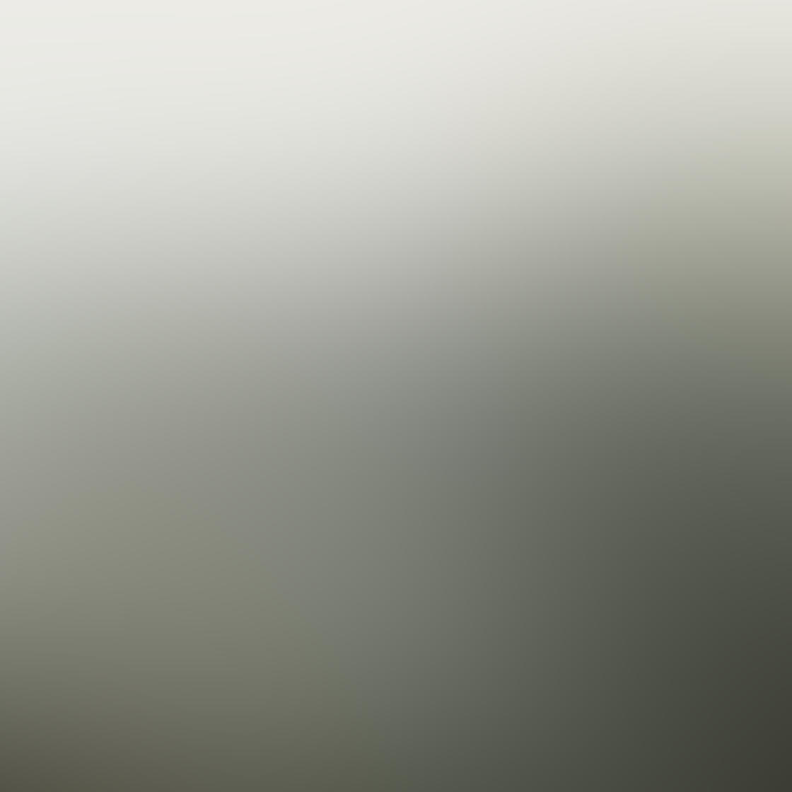 Fog & Mist iPhone Photos 9