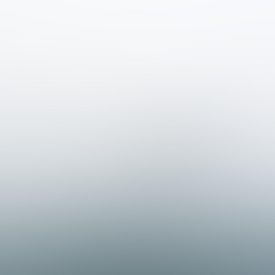 Landscape iPhone Photo Composition 33