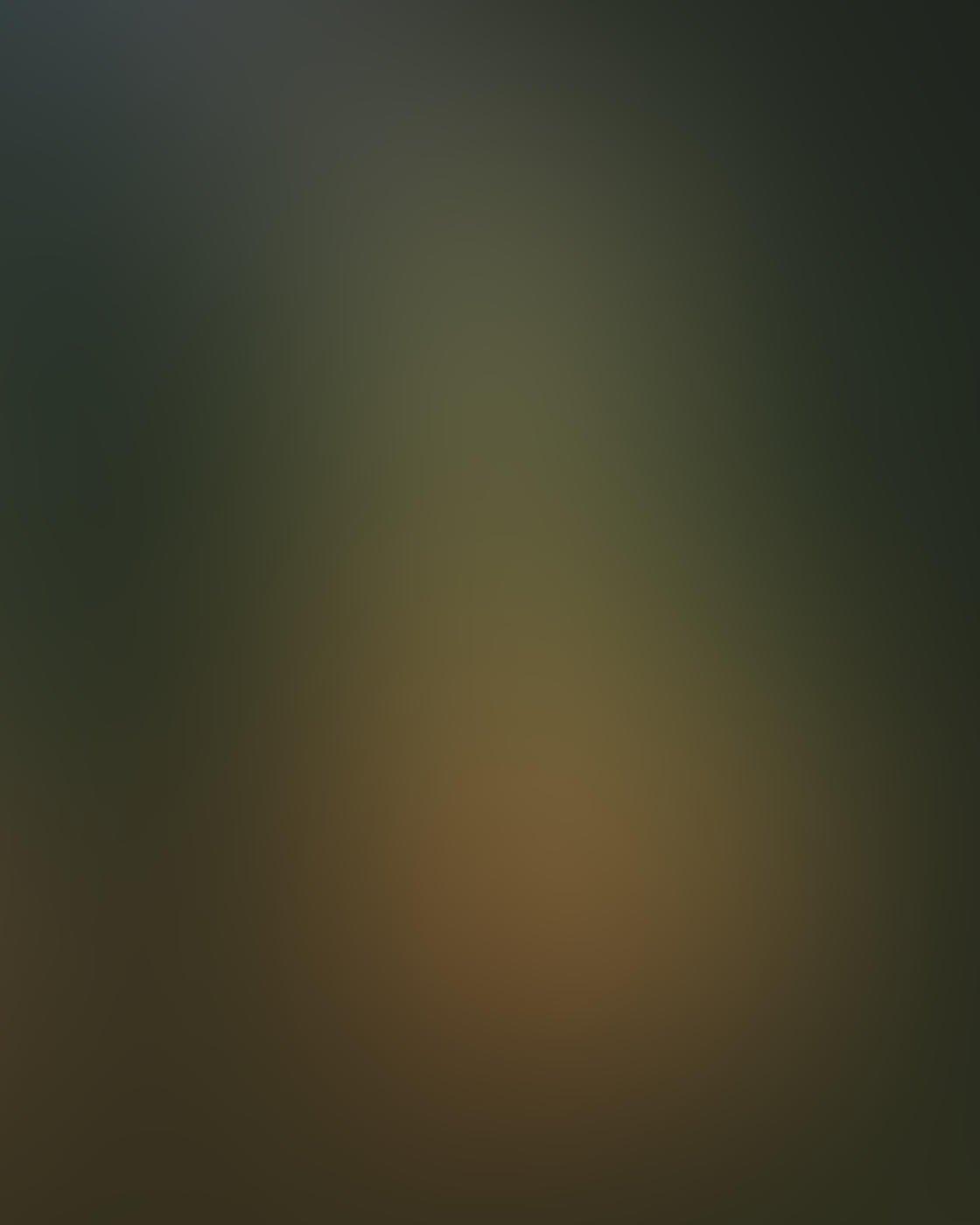 Fog & Mist iPhone Photos 10