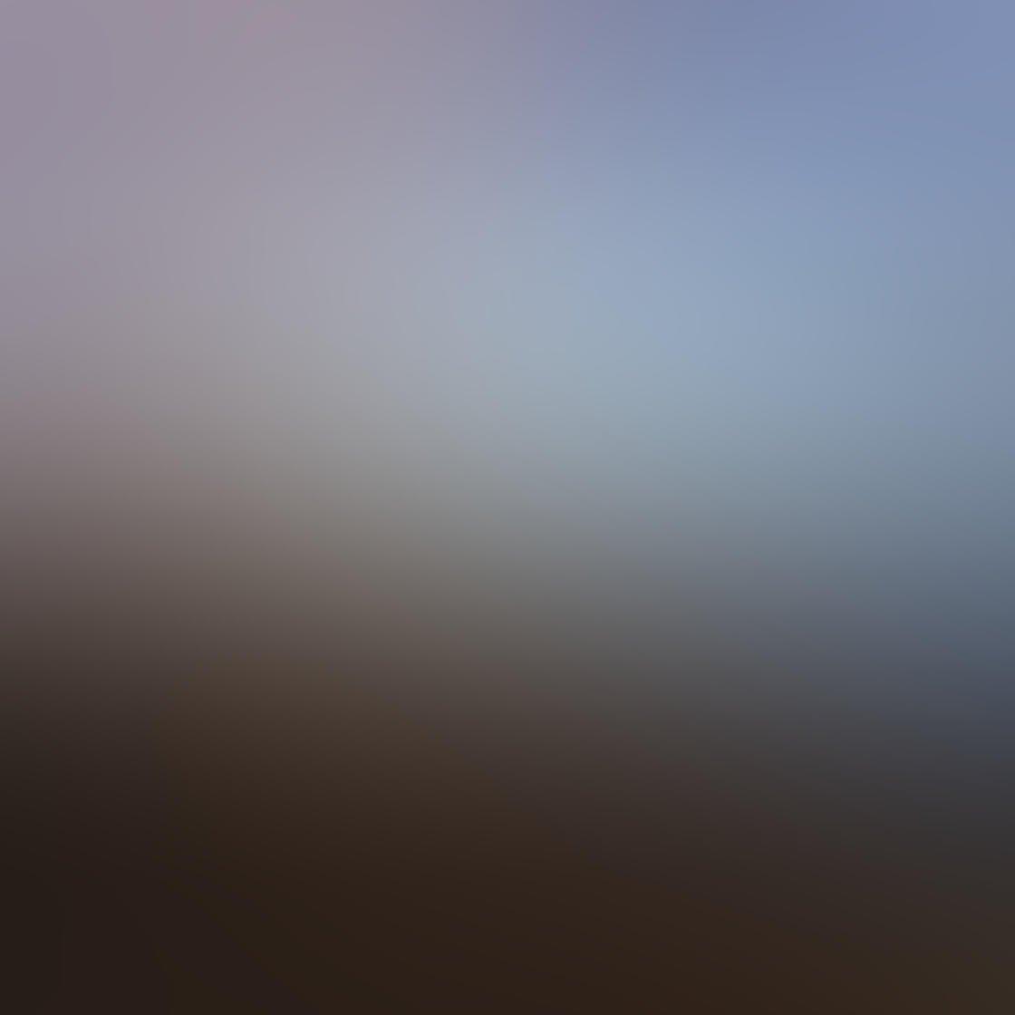 Landscape iPhone Photo Composition 36