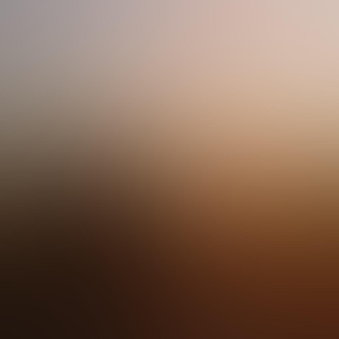 Fog & Mist iPhone Photos 11