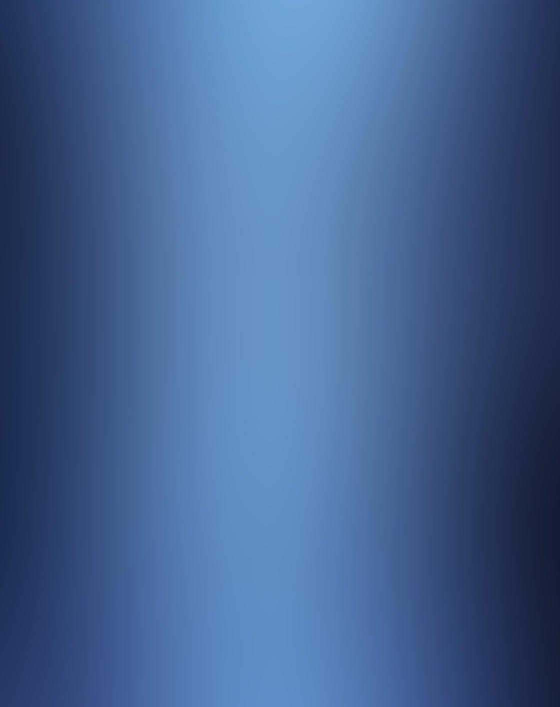 iPhone Photos Blue Color 27