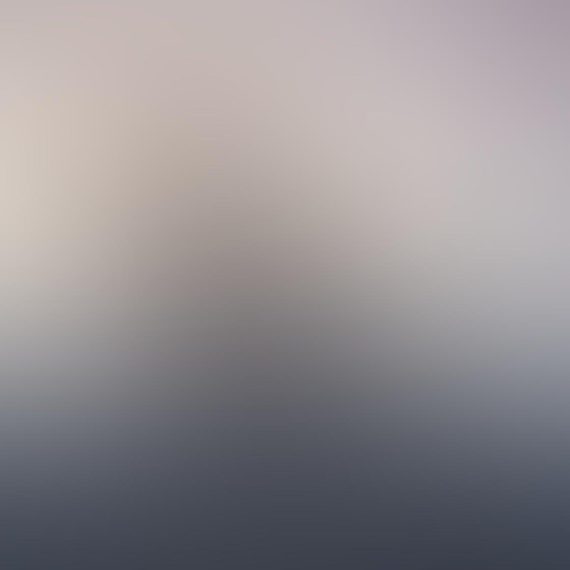 Fog & Mist iPhone Photos 12
