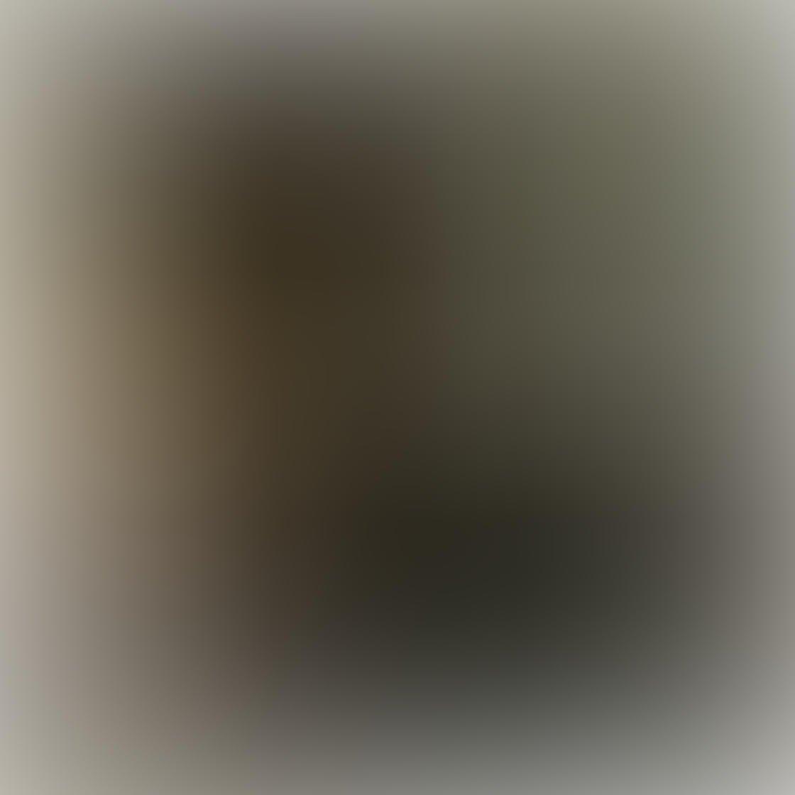 Kimberly Saxton-Heinrichs iPhone Photos 34