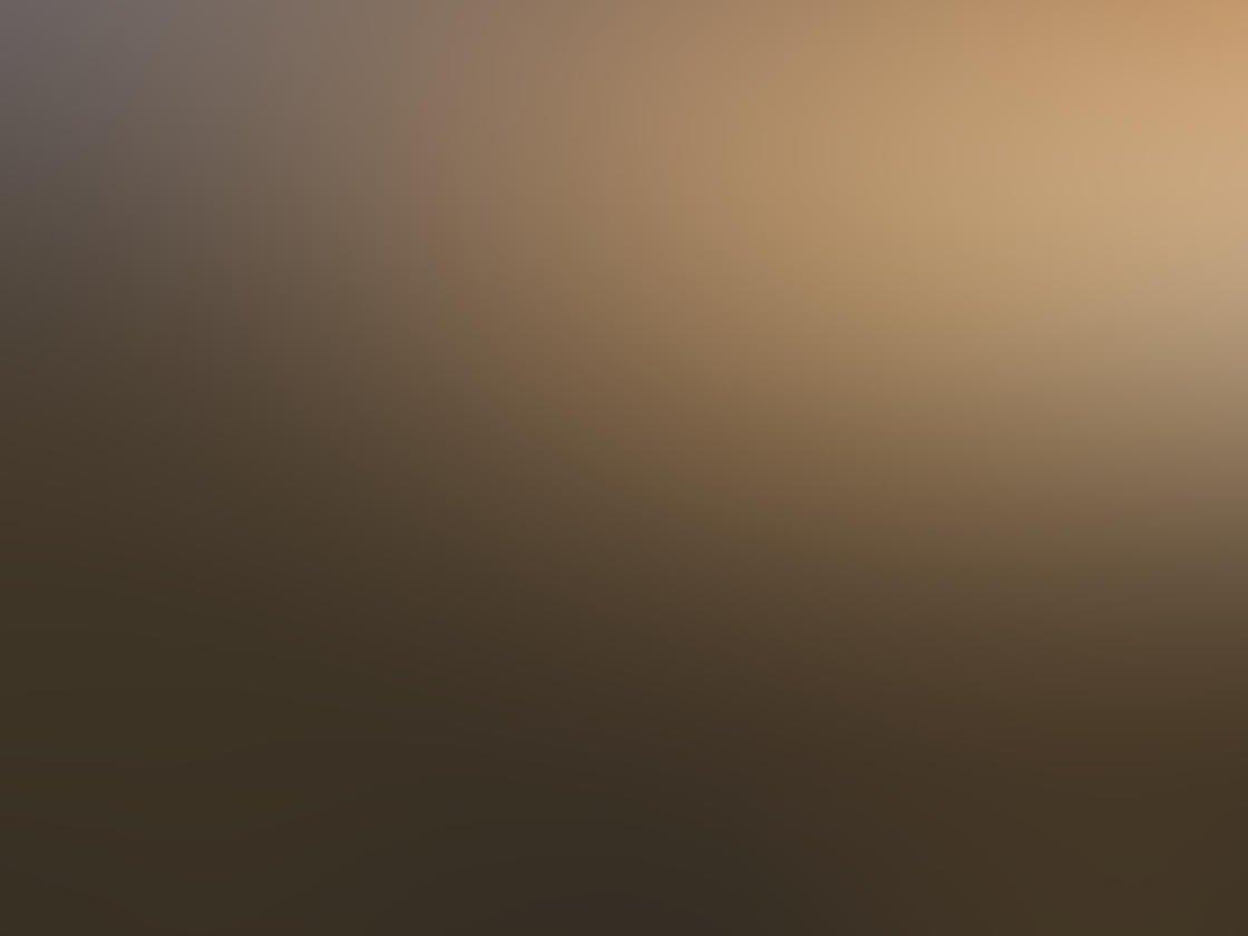 Landscape iPhone Photo Composition 14