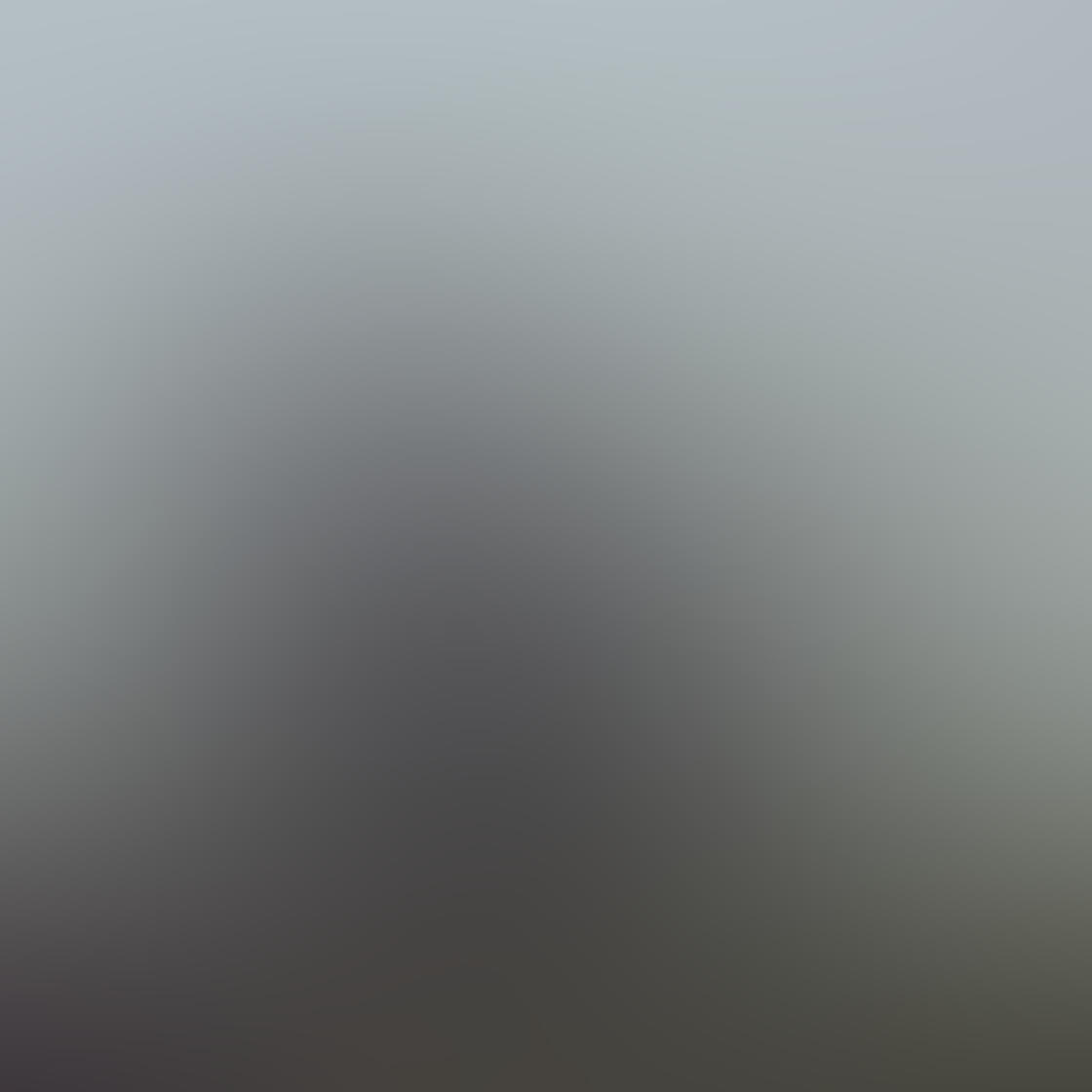 Fog & Mist iPhone Photos 43