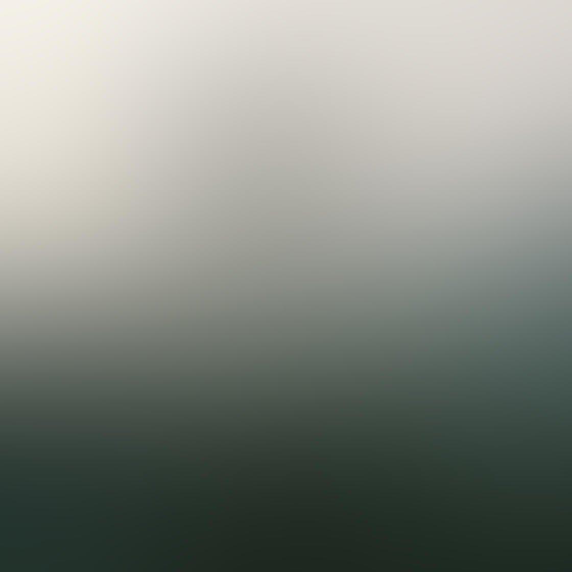 Fog & Mist iPhone Photos 45