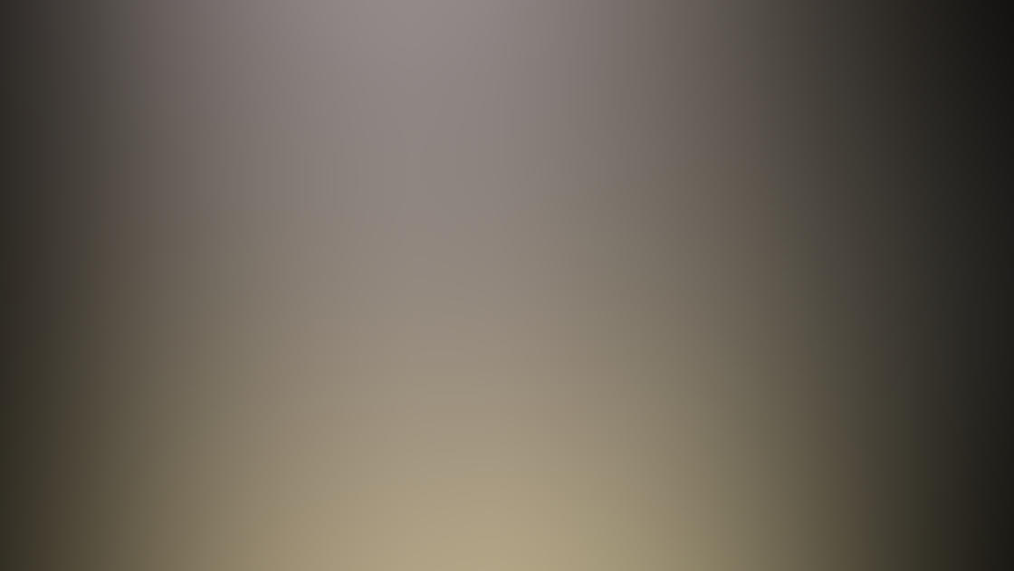 Fog & Mist iPhone Photos 17