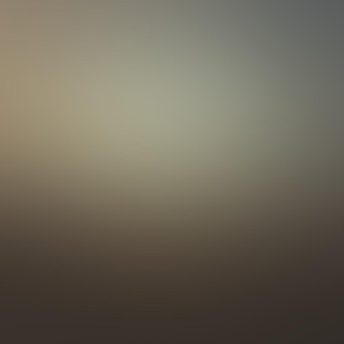 Fog & Mist iPhone Photos 42