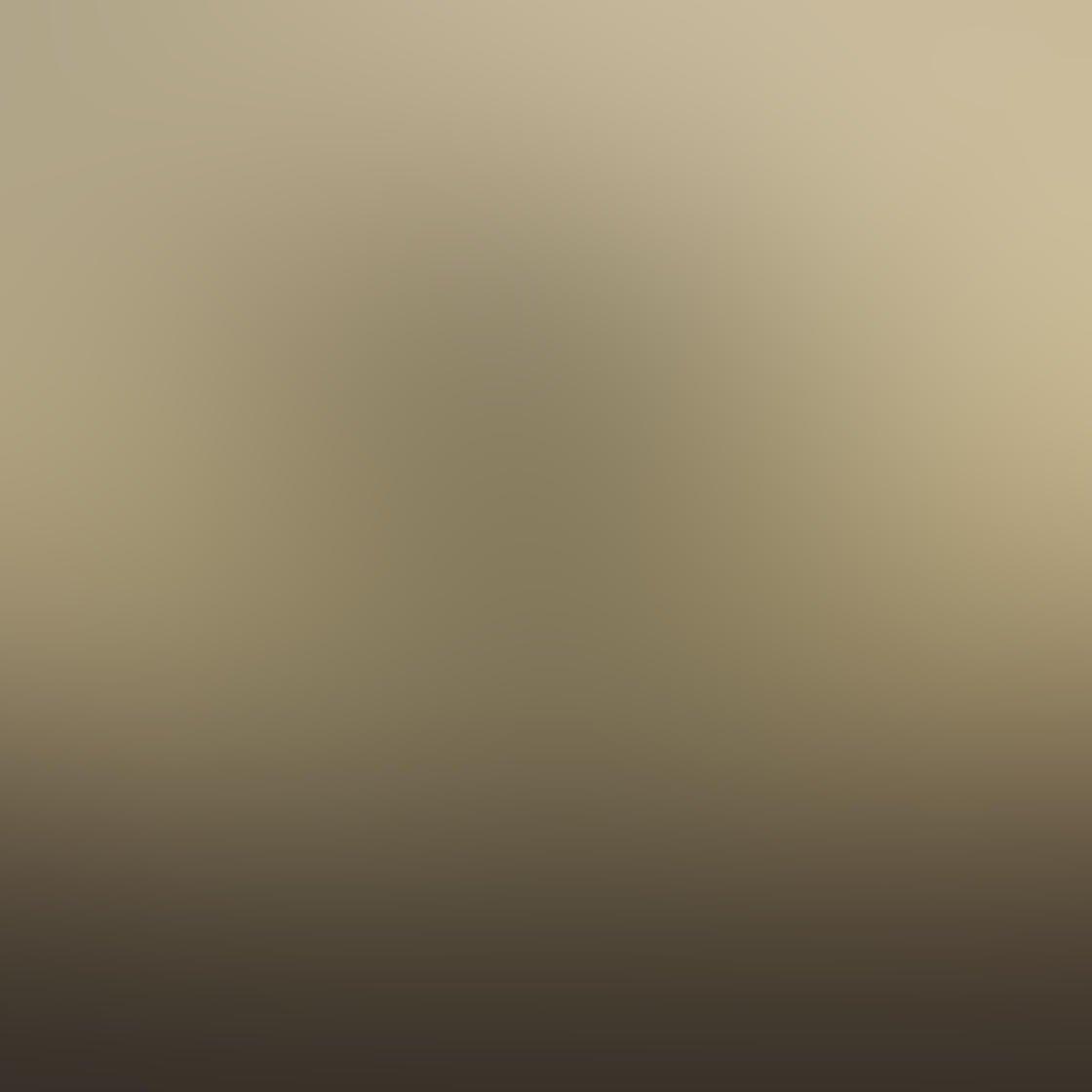 Fog & Mist iPhone Photos 36