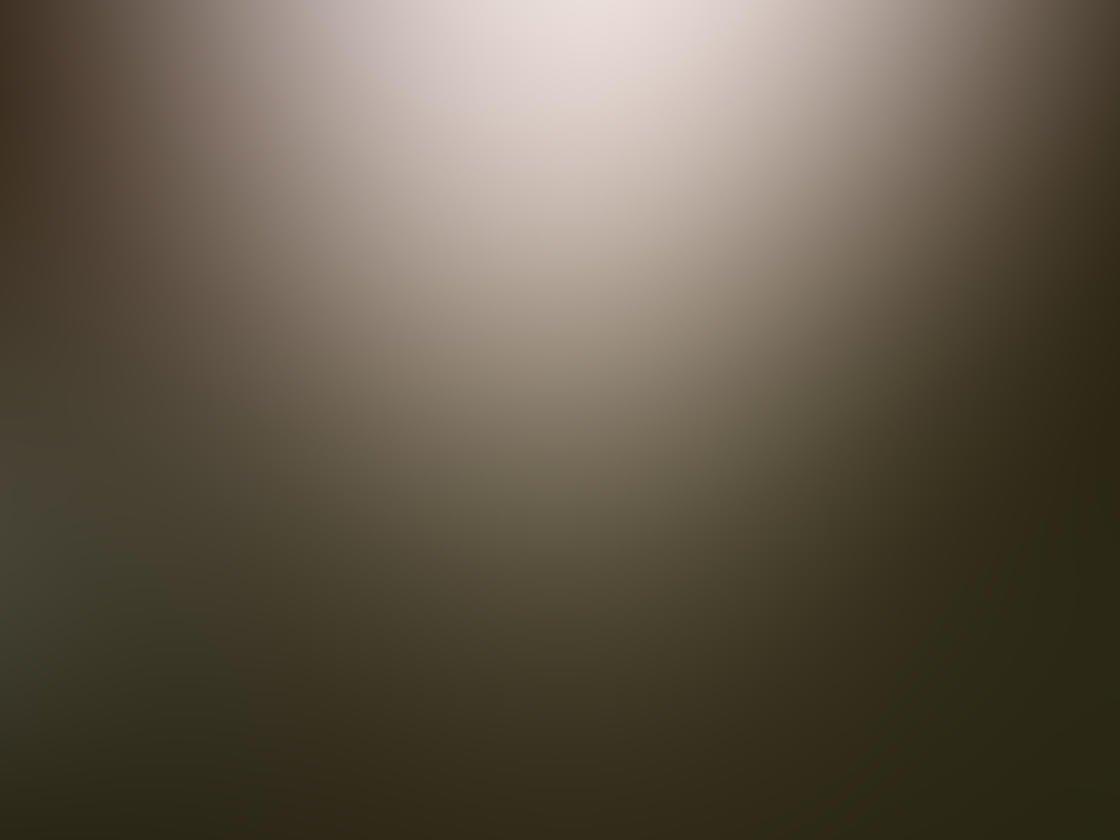 Fog & Mist iPhone Photos 15