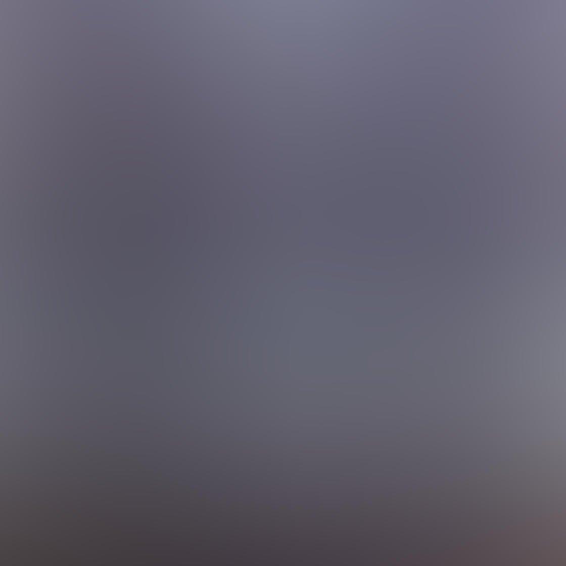 Fog & Mist iPhone Photos 40