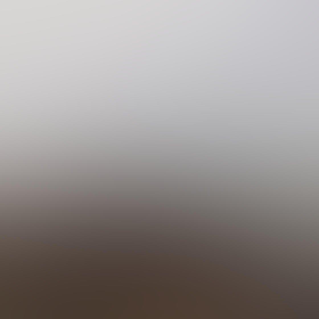 Fog & Mist iPhone Photos 21
