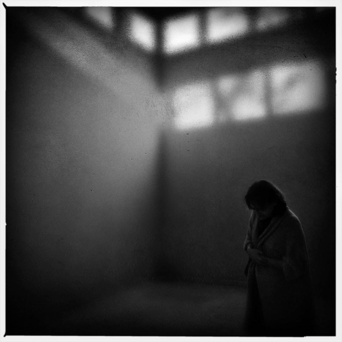 Valeria Cammareri iPhone Photos 6 no script