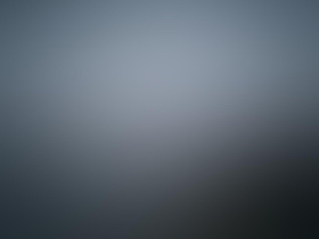 Landscape iPhone Photo Composition 8