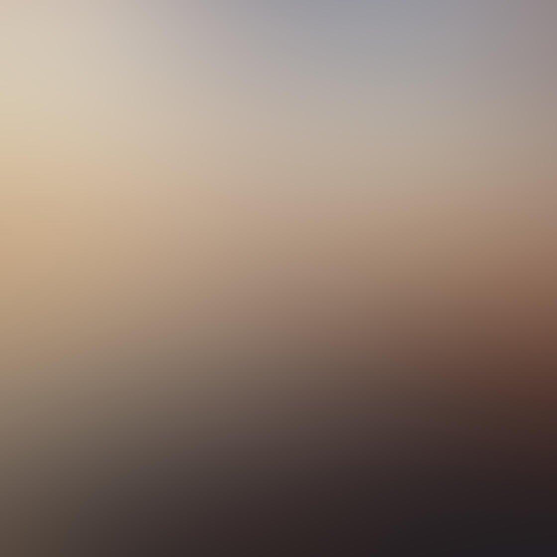 Landscape iPhone Photo Composition 24