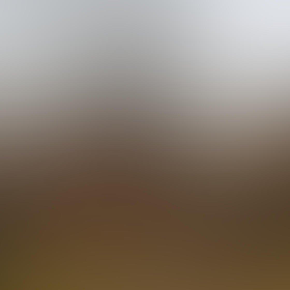 Landscape iPhone Photo Composition 23