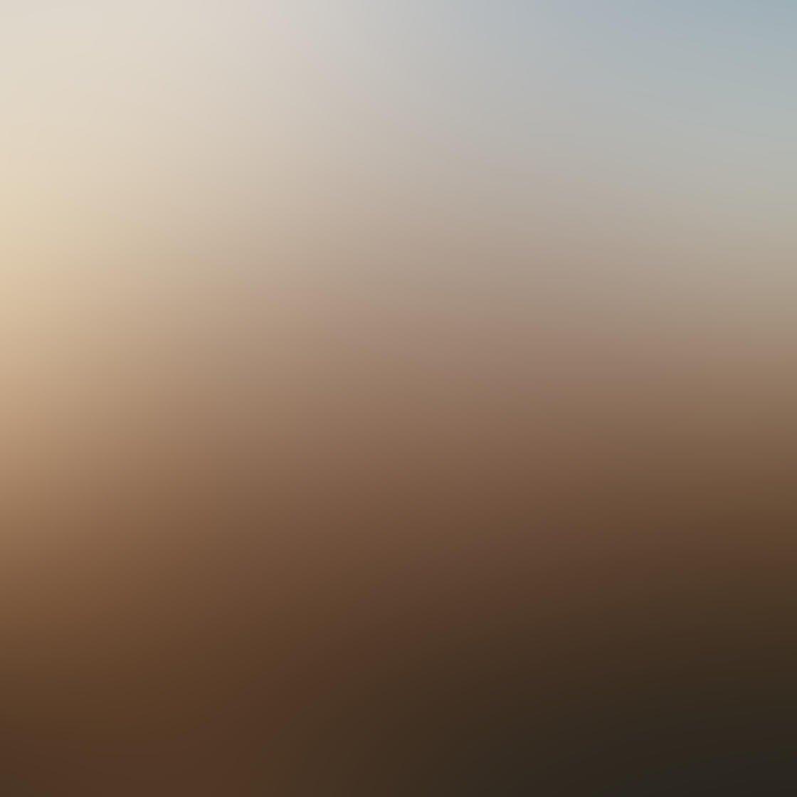 Landscape iPhone Photo Composition 35