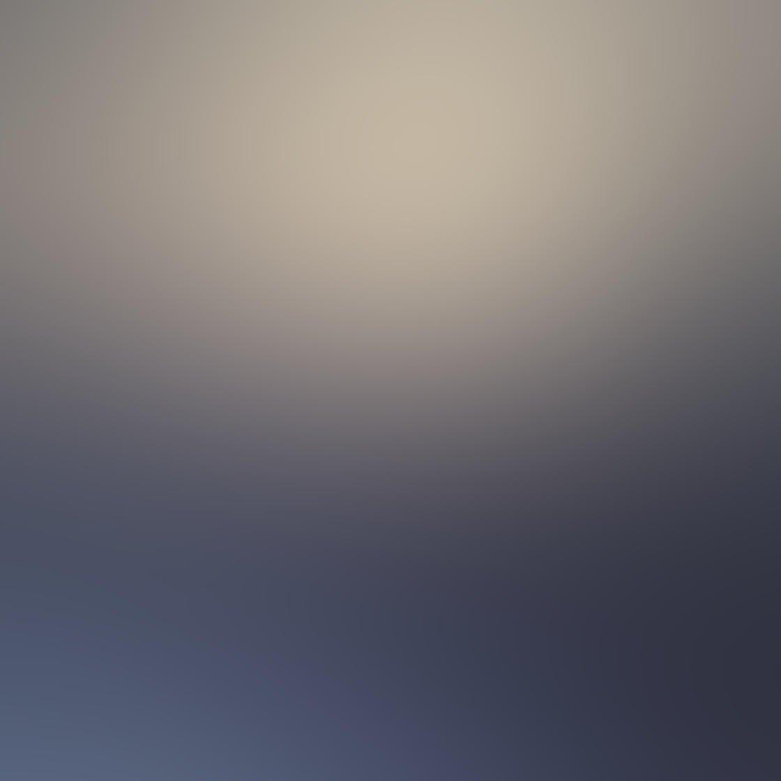 Fog & Mist iPhone Photos 24