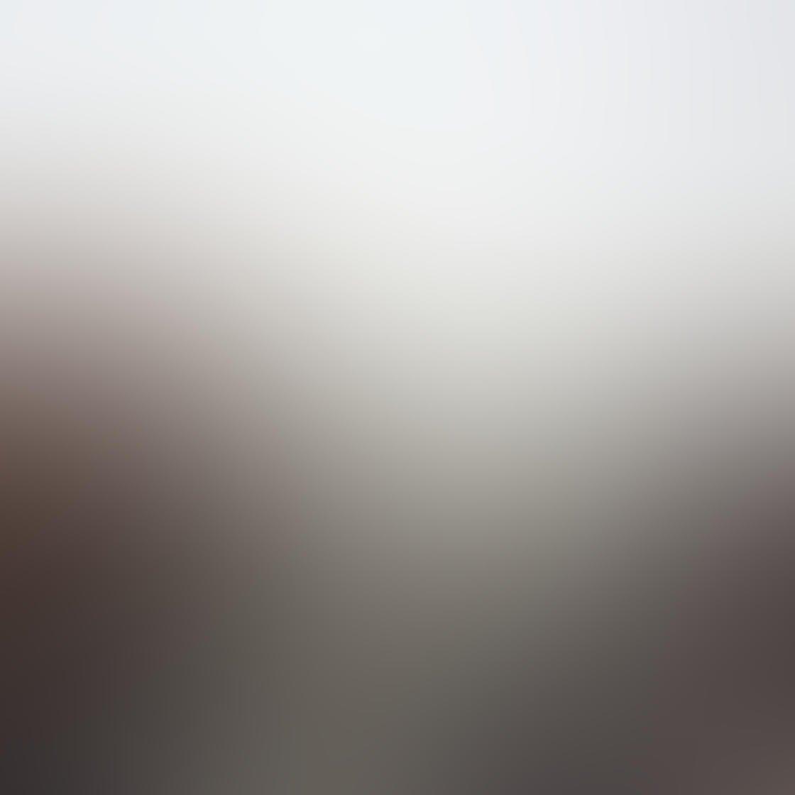 Fog & Mist iPhone Photos 25