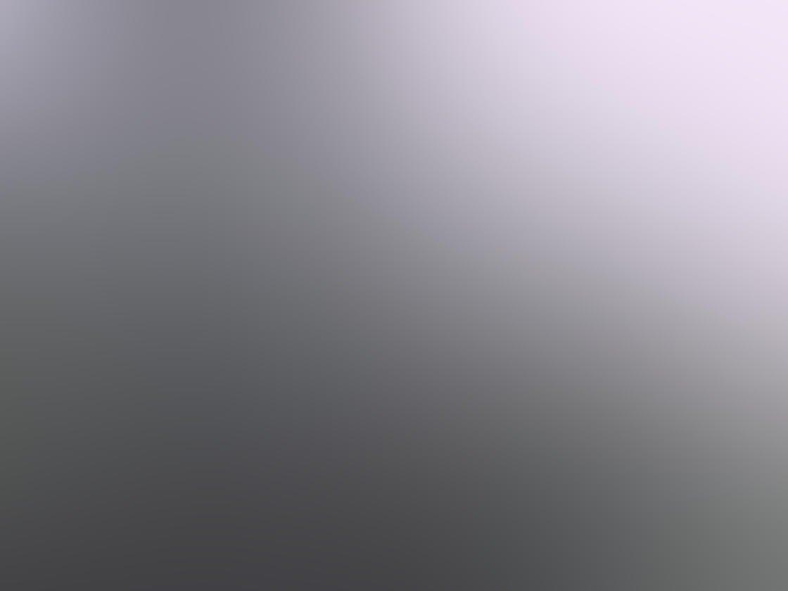 Fog & Mist iPhone Photos 28