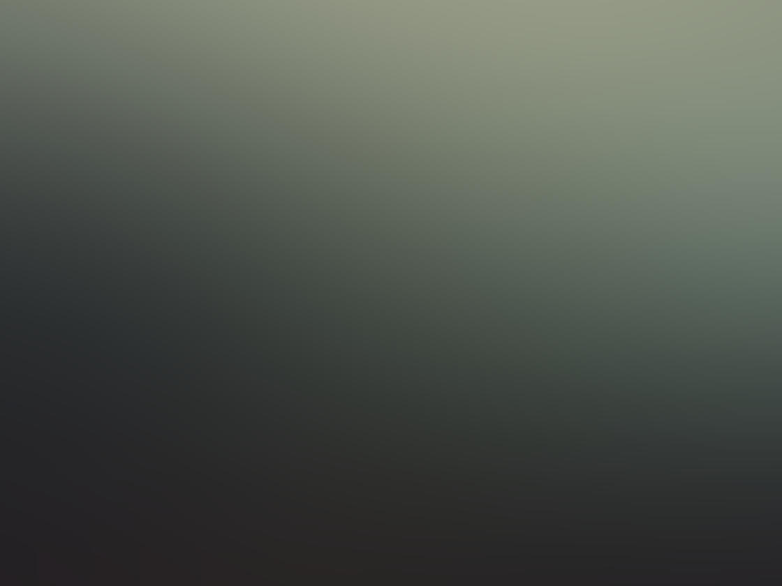 Fog & Mist iPhone Photos 29