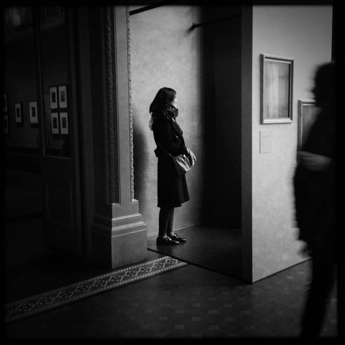 Valeria Cammareri iPhone Photos 23 no script