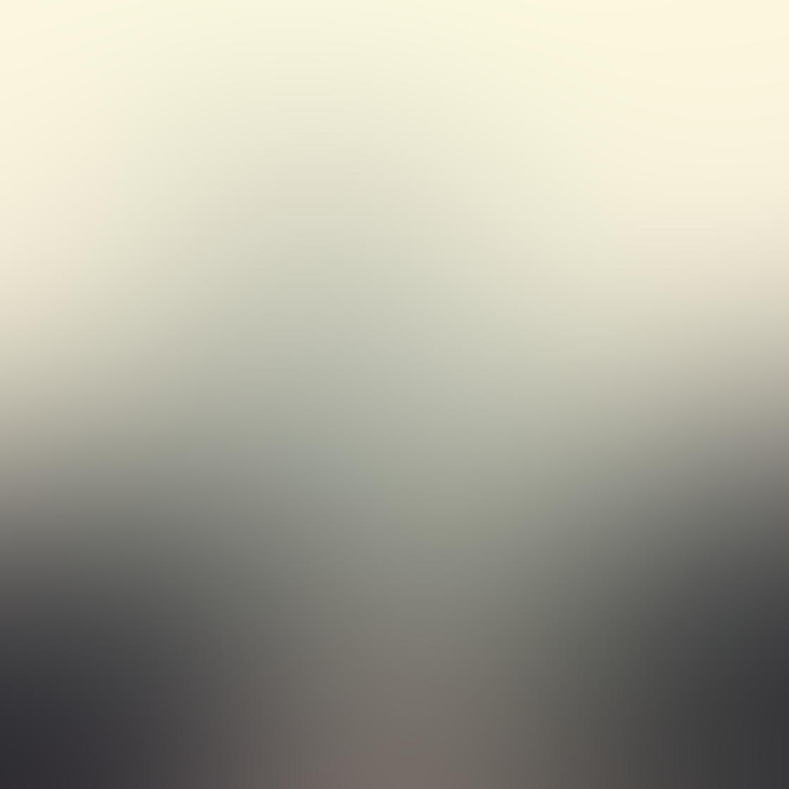 Fog & Mist iPhone Photos 38
