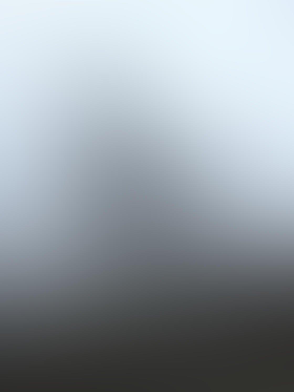 Fog & Mist iPhone Photos 31