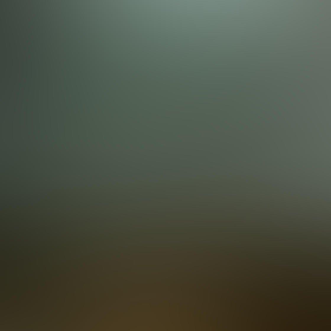 Fog & Mist iPhone Photos 44