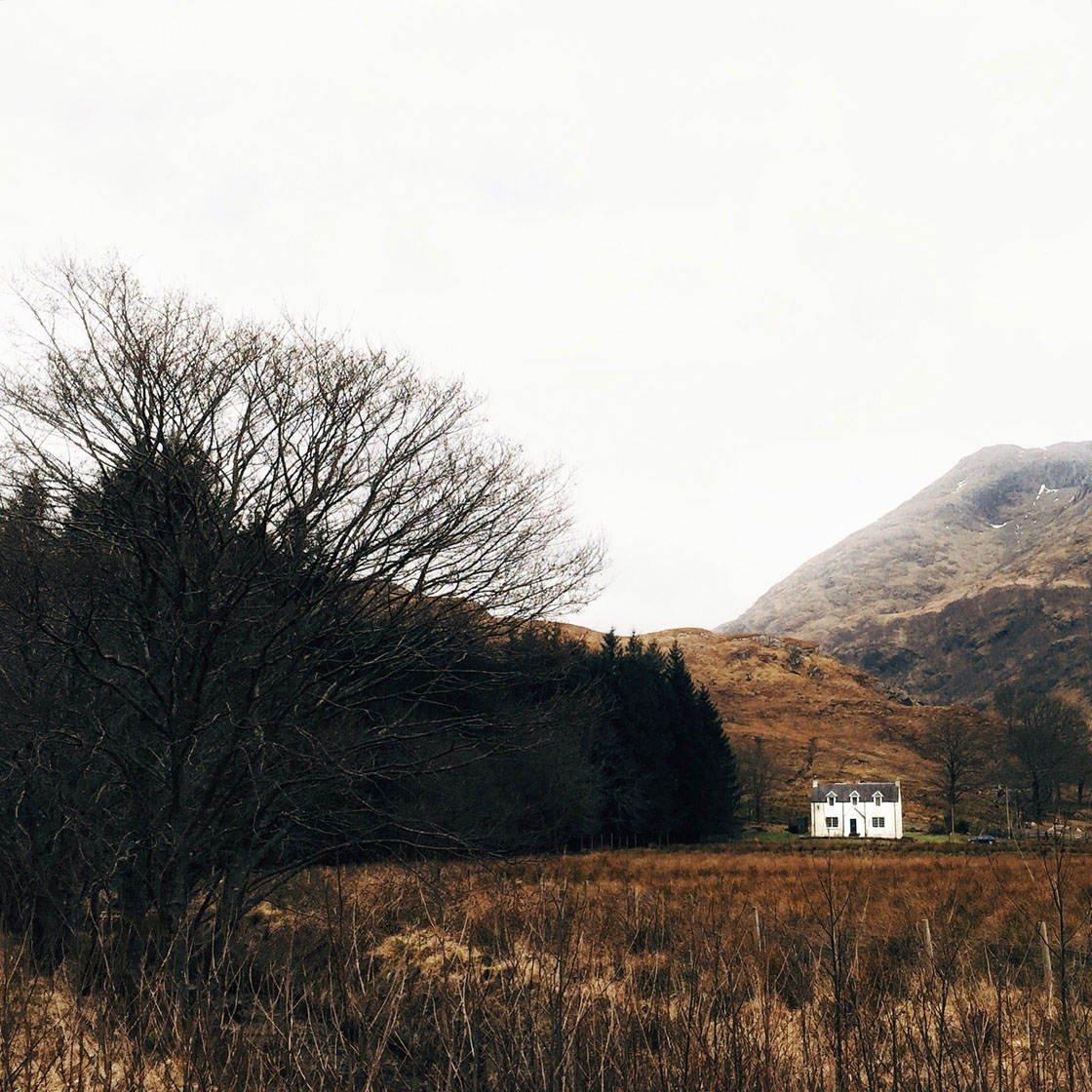 iPhone Landscape Photos With Buildings 11 no script