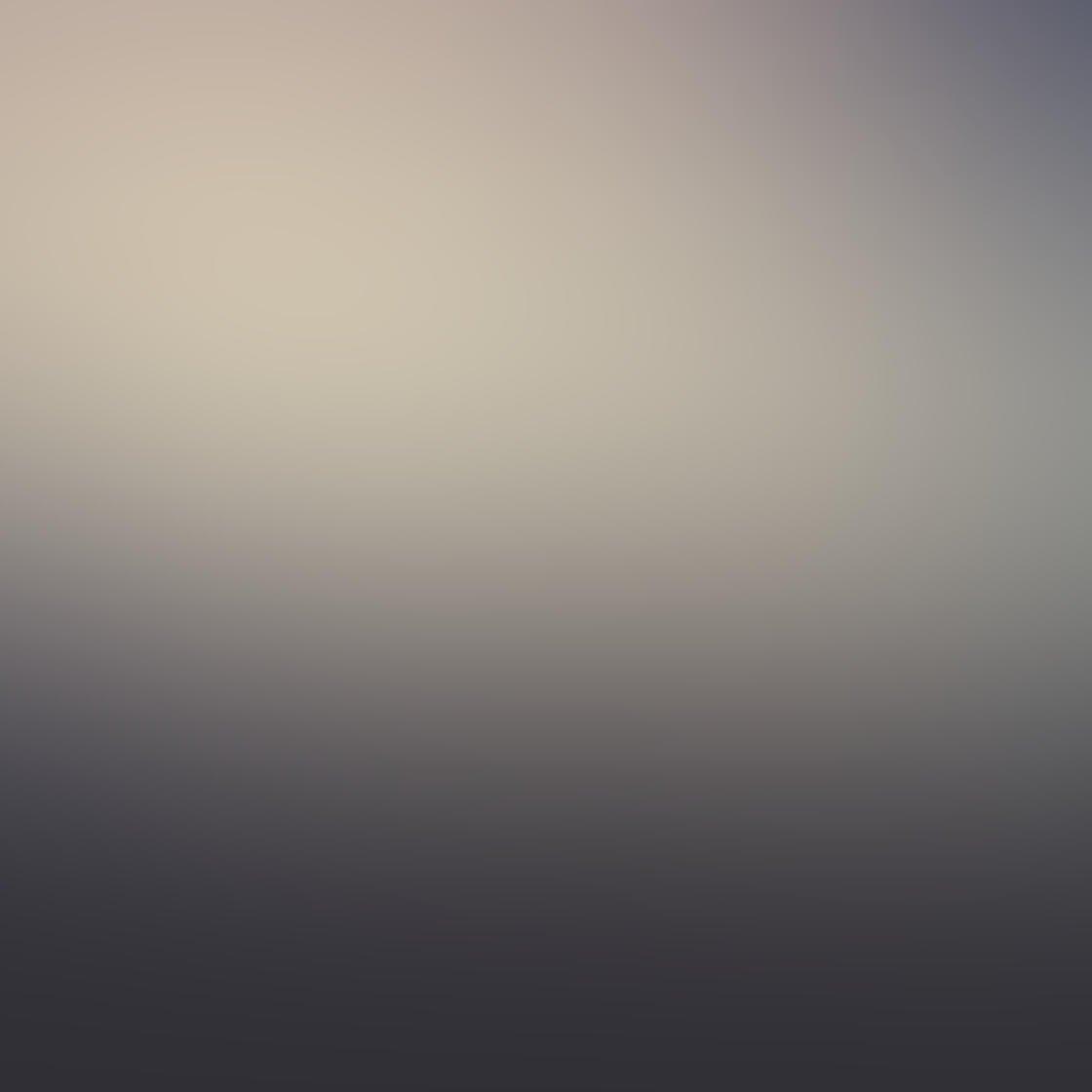 Fog & Mist iPhone Photos 41