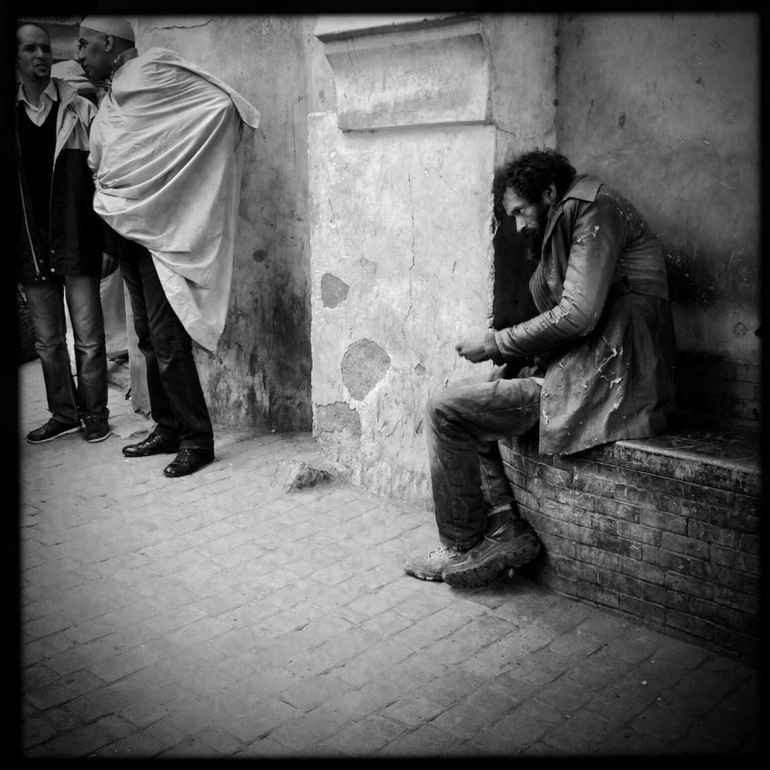 Valeria Cammareri iPhone Photos 17 no script