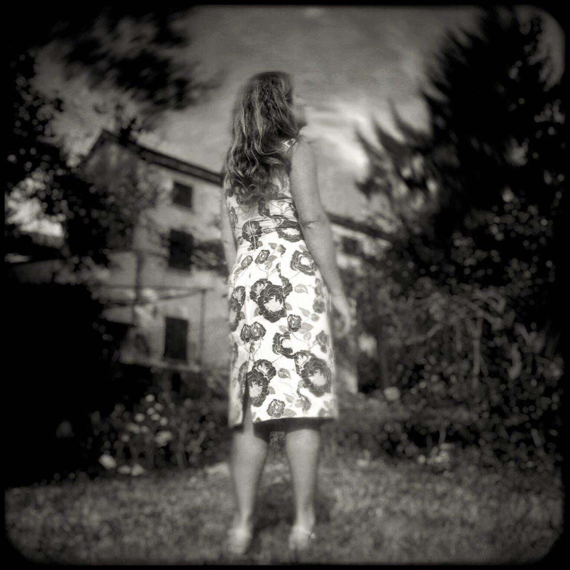 Valeria Cammareri iPhone Photos 18 no script