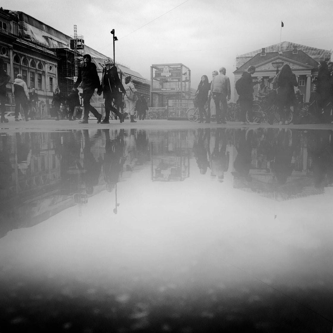 iPhone Street Photos Of Strangers 42 no script