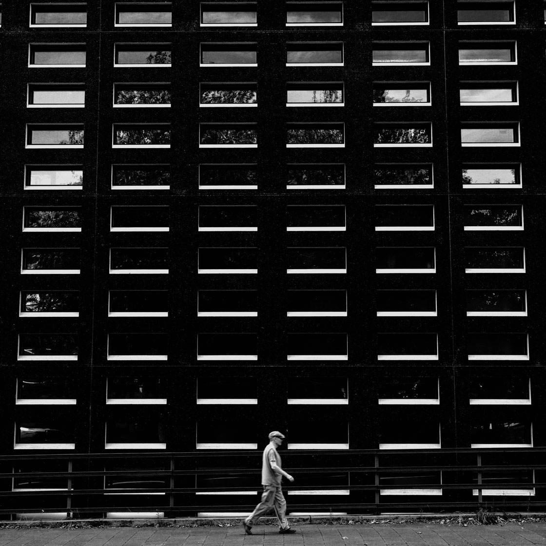 iPhone Street Photos Of Strangers 17 no script