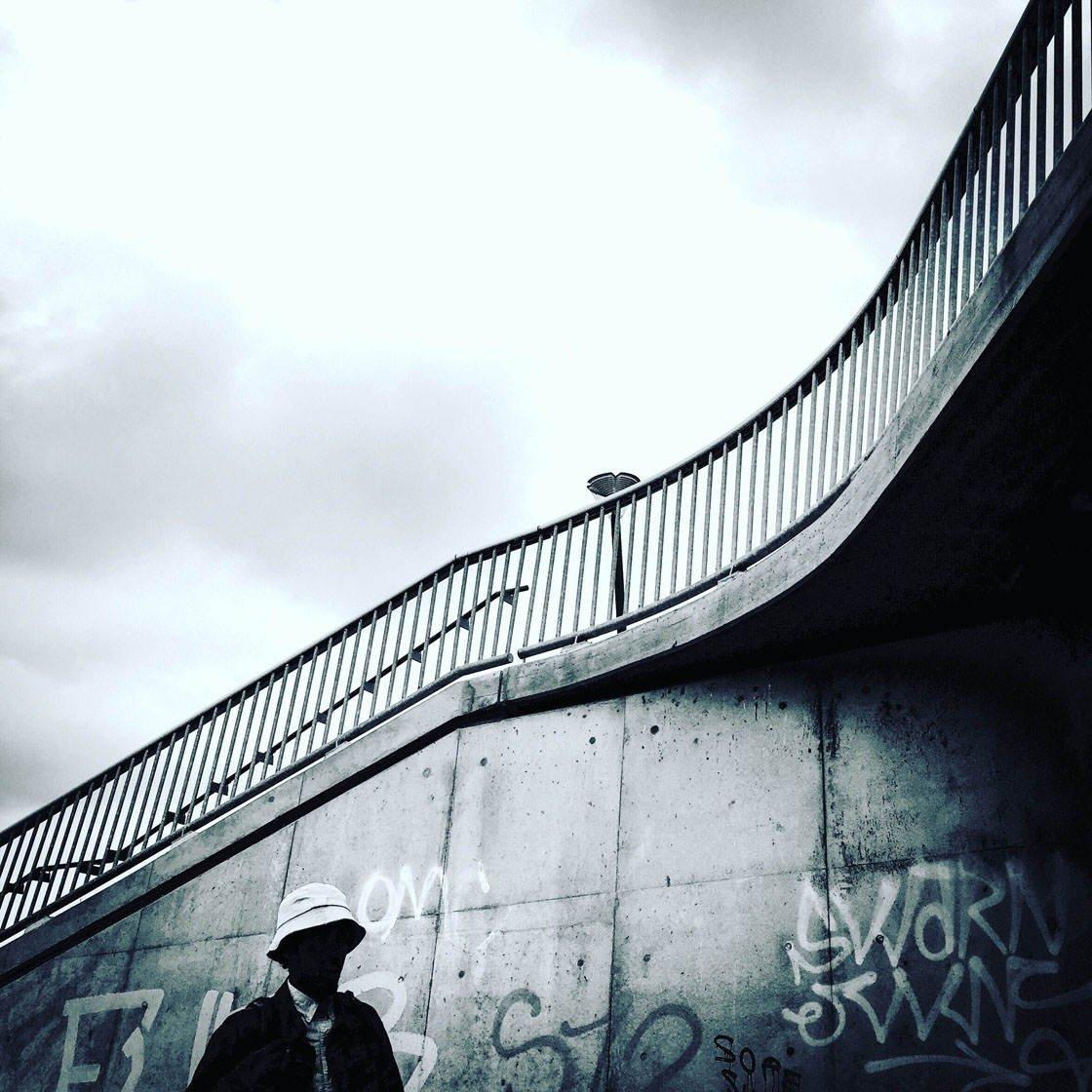 iPhone Street Photos Of Strangers 22 no script