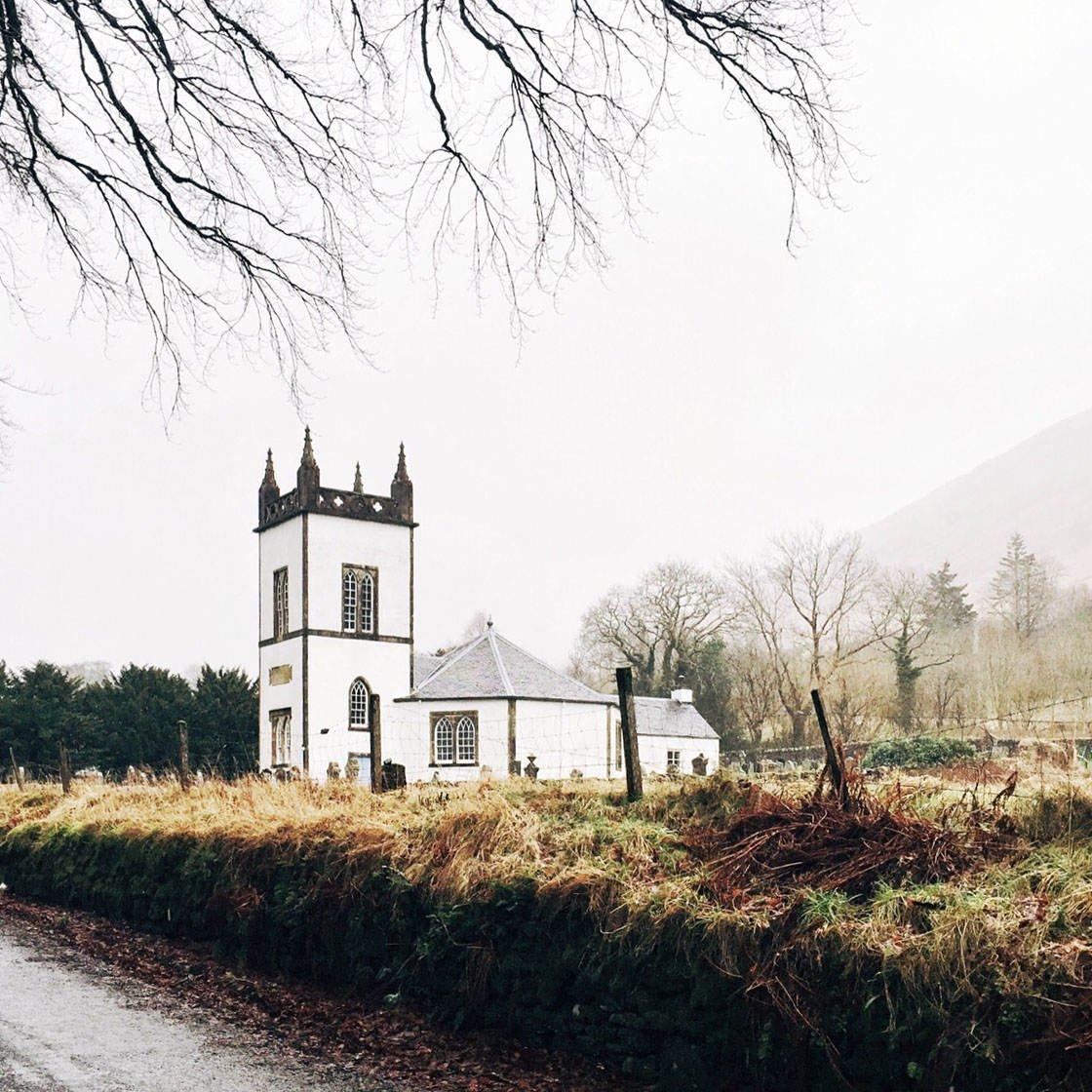 iPhone Landscape Photos With Buildings 10 no script