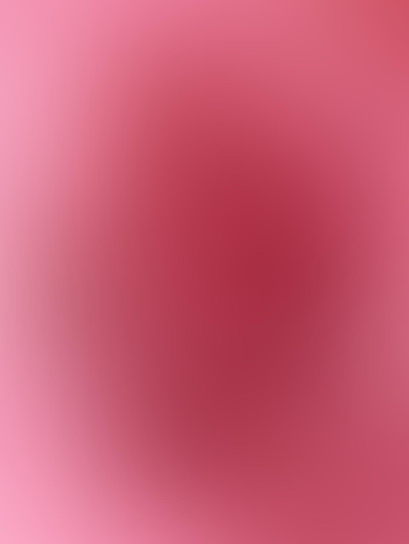 Close-up Macro iPhone Photos 2