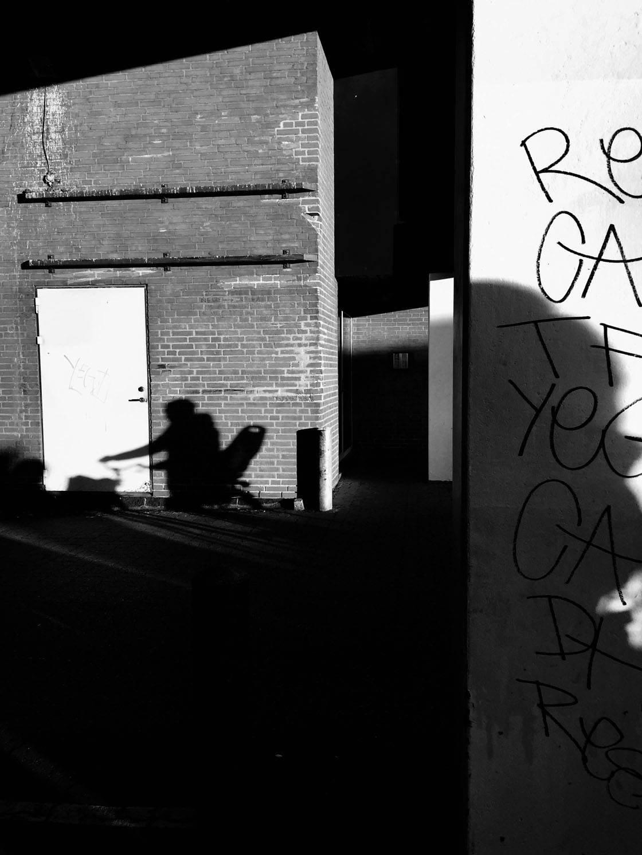 iPhone Street Photos Of Strangers 33 no script