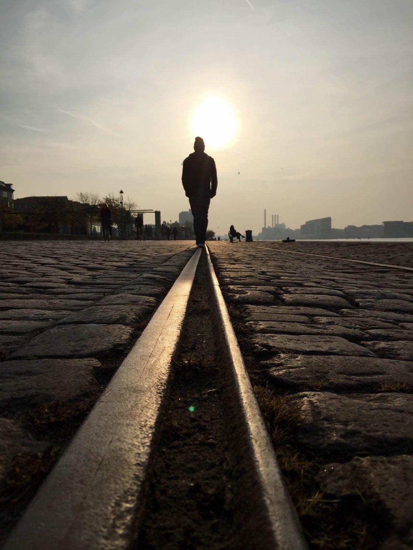 iPhone Street Photos Of Strangers 51 no script