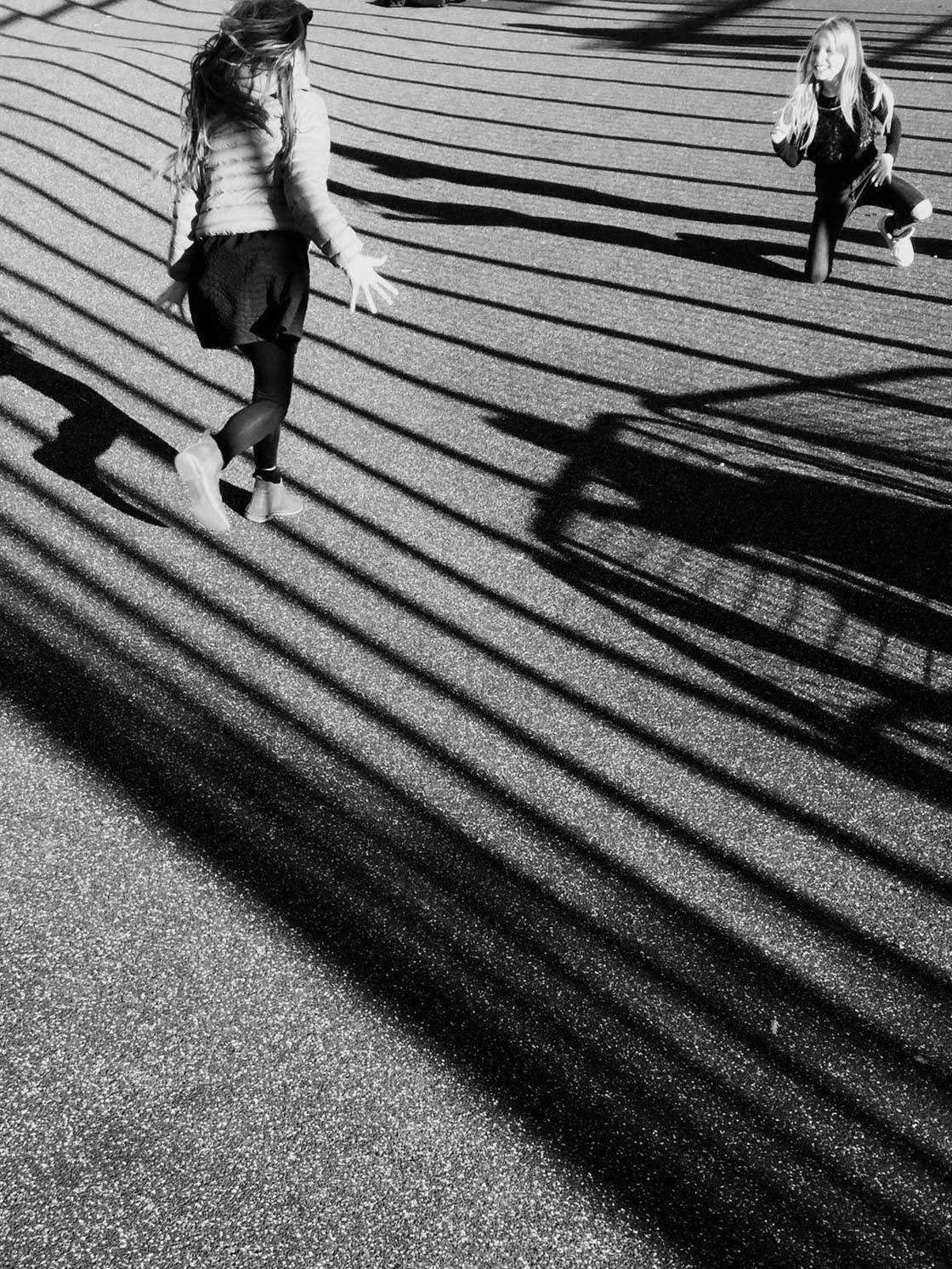 iPhone Street Photos Of Strangers 27 no script