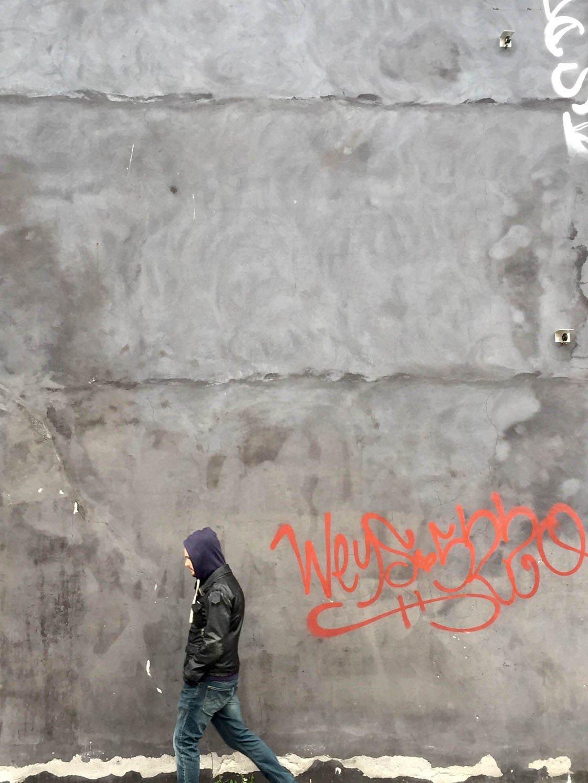 iPhone Street Photos Of Strangers 30 no script
