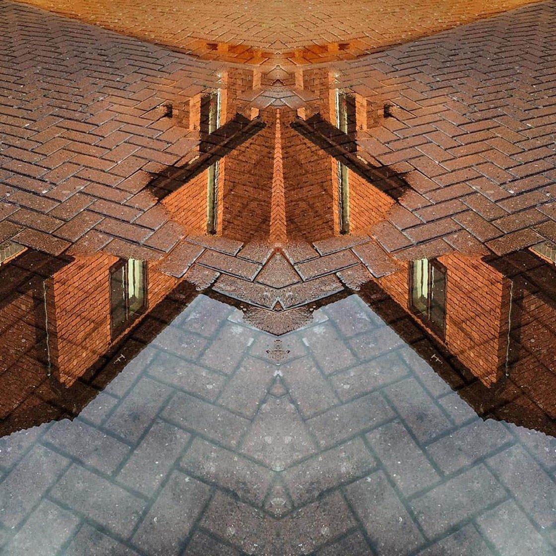 Abstract iPhone Photos 64 no script