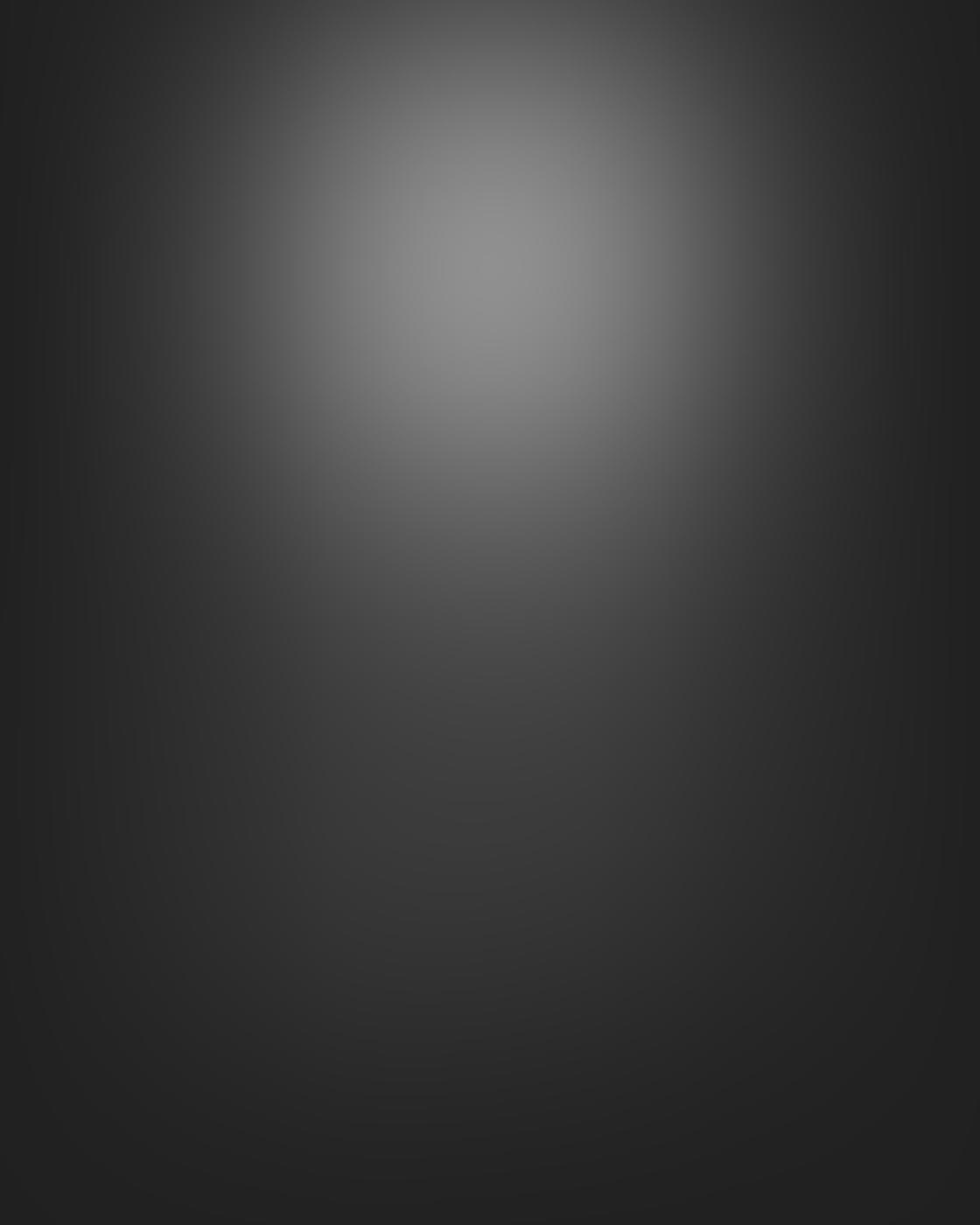 Black & White iPhone Portrait Photos 8