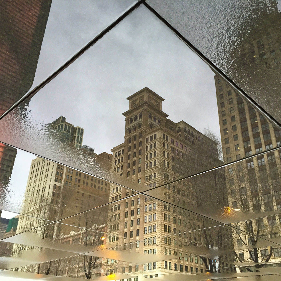 iPhone Photos Buildings & Architecture 28 no script