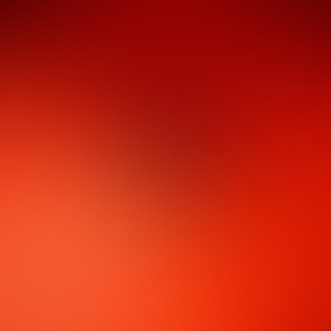 Abstract iPhone Photos 101