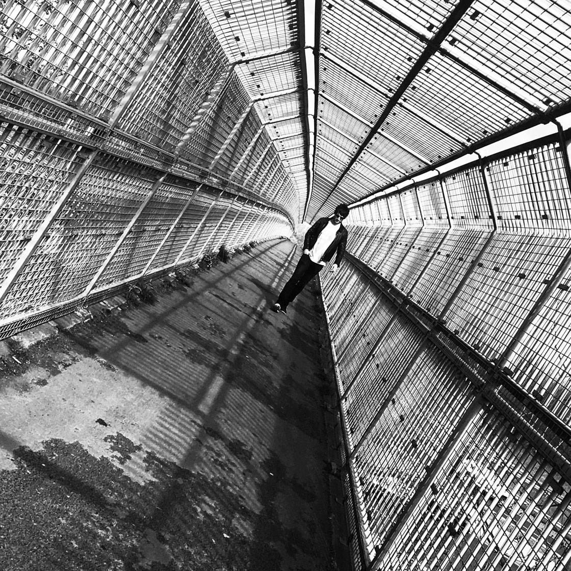 Leading Lines iPhone Photos 32