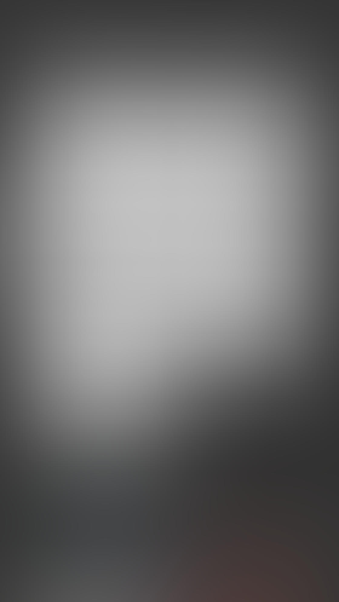 Black & White iPhone Portrait Photos 26