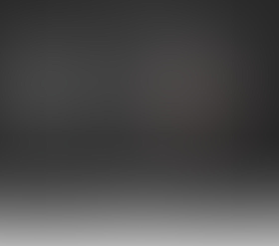 Black & White iPhone Portrait Photos 27
